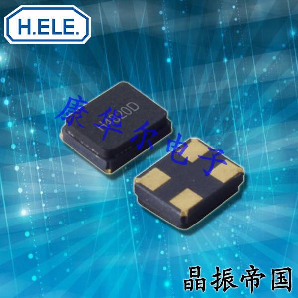 加高晶振,贴片晶振,HSX321G晶振,X3GO48000F81H晶振