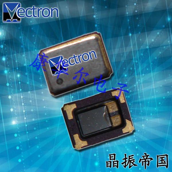 Vectron晶振,高精度温补晶振,VT-860水晶震荡子
