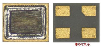 Abracon晶振,ABM13石英晶体,ABM13W-32.0000MHZ-5-B1G-T5谐振器