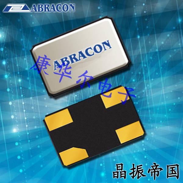 Abracon晶振,ABM8石英晶振,ABM8-12.000MHZ-12-B1U-T无源晶振