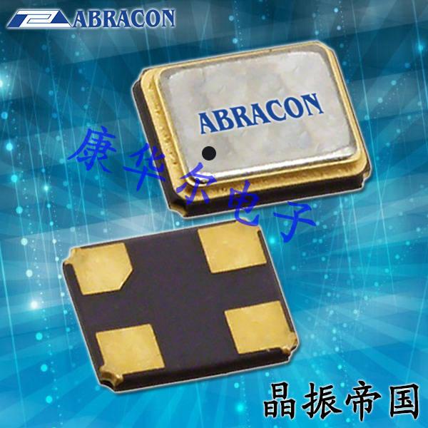 Abracon晶振,ASCO有源晶体,ASCO-1.000MHZ-EK-T振荡器